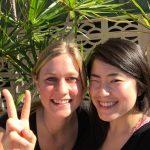 オーストラリアの看護も知りたい!と再出発した海外看護有給インターン留学|体験談‐叶 なつみさん